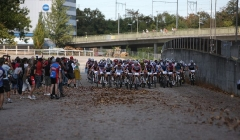 BBF Race 2011 033