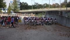 BBF Race 2011 034