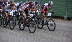 BBF Race 2011 035