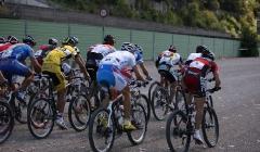 BBF Race 2011 037