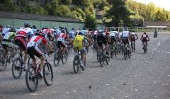 BBF Race 2011 038