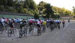 BBF Race 2011 039