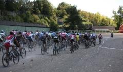 BBF Race 2011 040