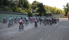 BBF Race 2011 041
