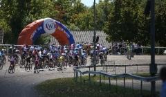 BBF Race 2011 042