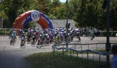 BBF Race 2011 043