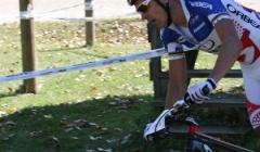 BBF Race 2011 044