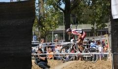 BBF Race 2011 046