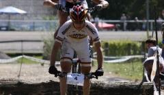 BBF Race 2011 048