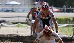 BBF Race 2011 049
