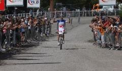 BBF Race 2011 051