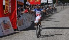 BBF Race 2011 053