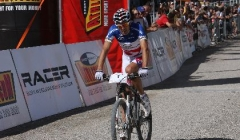 BBF Race 2011 054