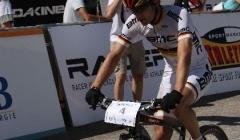 BBF Race 2011 056