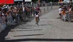 BBF Race 2011 058