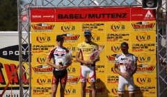 BBF Race 2011 062