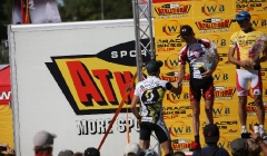 BBF Race 2011 064