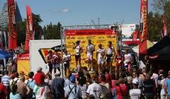 BBF Race 2011 066