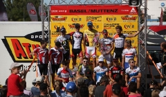 BBF Race 2011 067