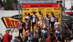 BBF Race 2011 068