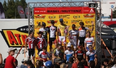 BBF Race 2011 069
