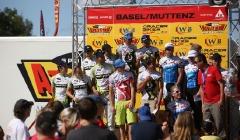 BBF Race 2011 070