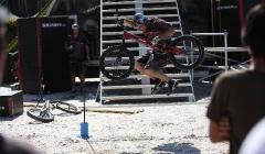 BBF Trial 2011 025