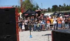 BBF Trial 2011 026