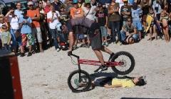 BBF Trial 2011 034