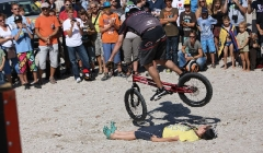 BBF Trial 2011 038
