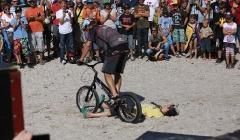 BBF Trial 2011 043
