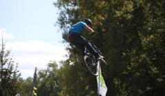 BBF Trial 2011 045