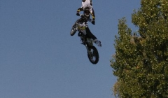 Freestyle_2011_005