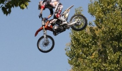 Freestyle_2011_008