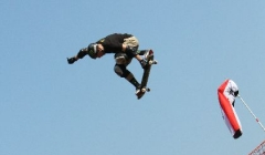 Freestyle_2011_036