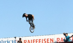 Freestyle_2011_091