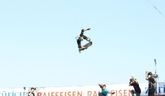 Freestyle_2011_093