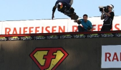 Freestyle_2011_111