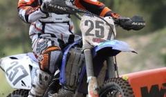 court 2010  275