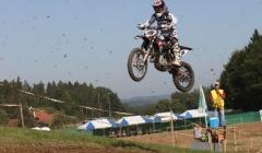 Gutenswil2011  001