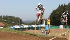 Gutenswil2011  003