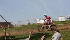 Gutenswil2011  005