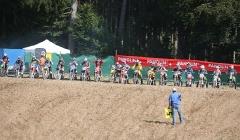 Gutenswil2011  010