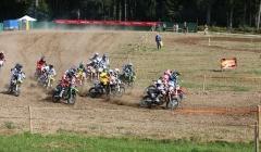 Gutenswil2011  018