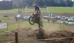 Gutenswil2011  030