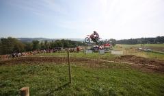 Gutenswil2011  035