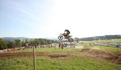 Gutenswil2011  042