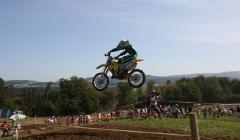Gutenswil2011  047