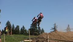 Gutenswil2011  058