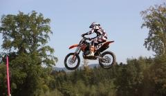 Gutenswil2011  082